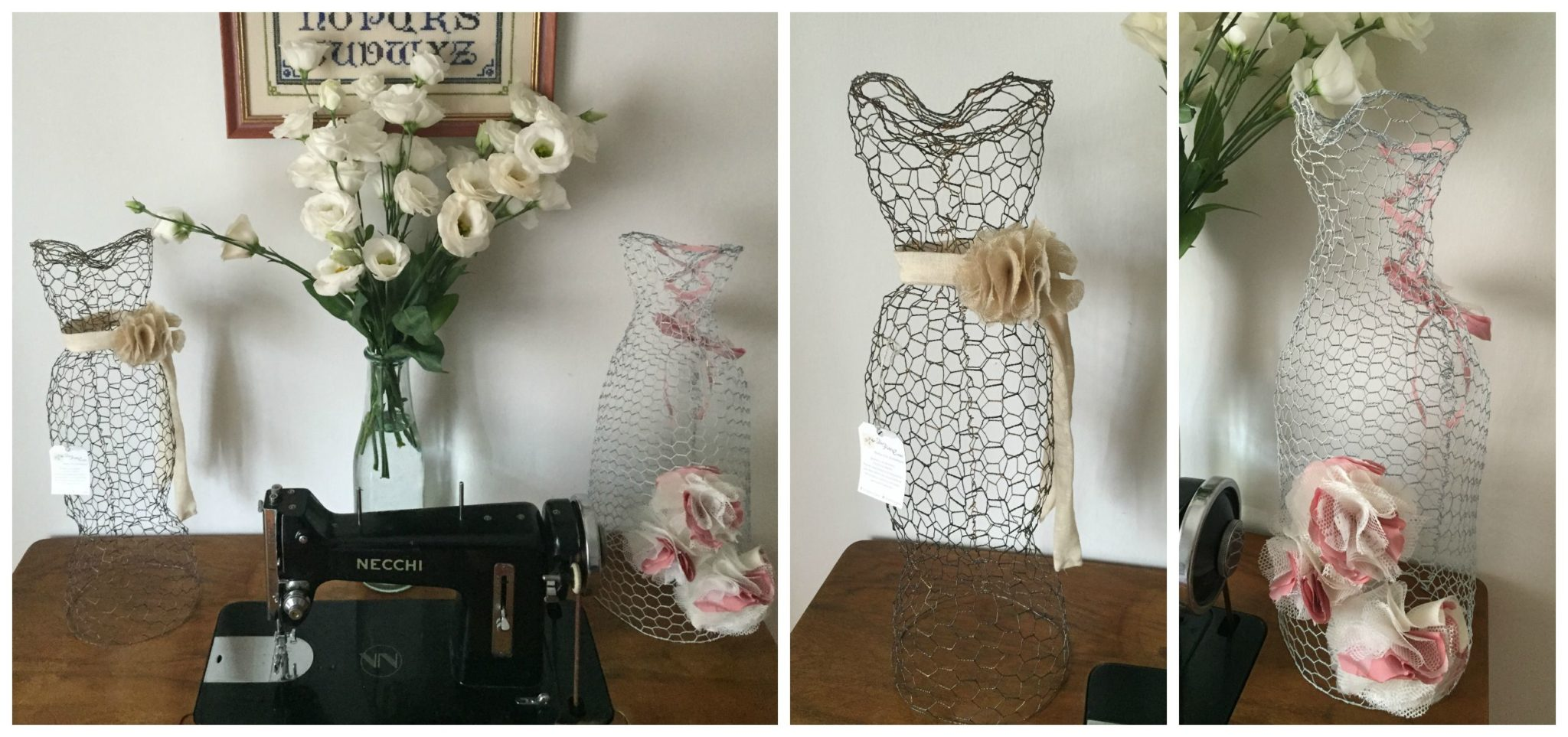 blog shabby chic