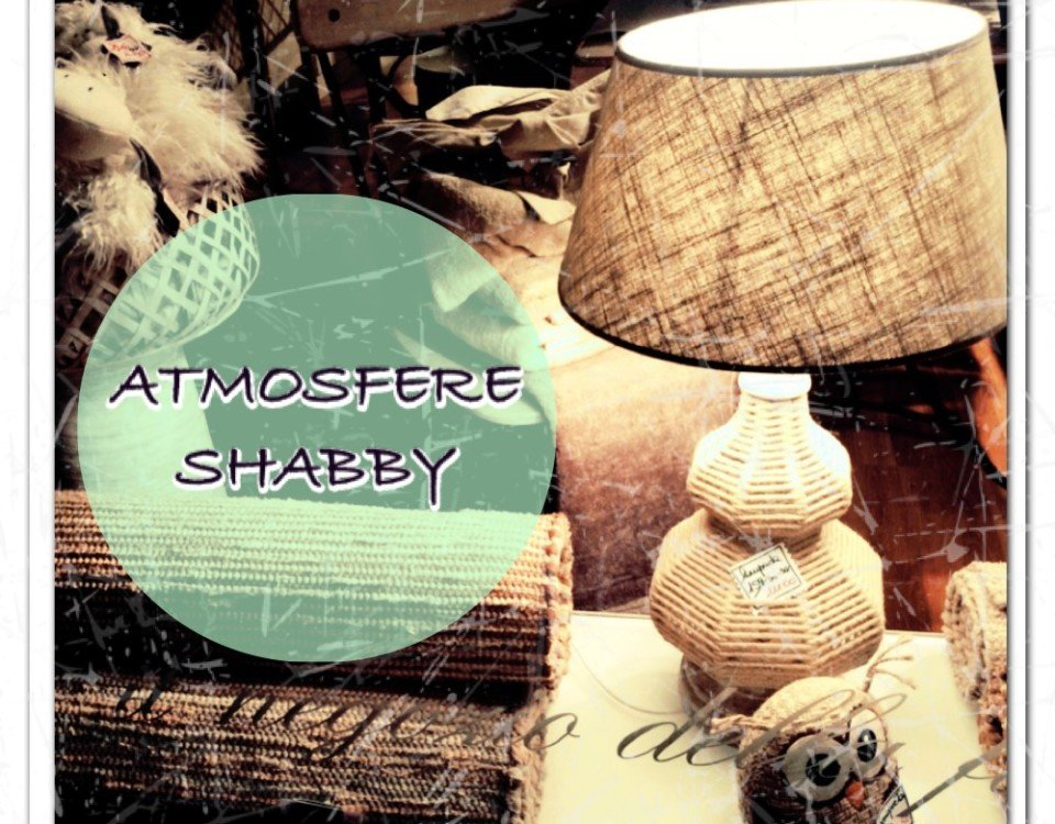 atmosfere shabby chic blog