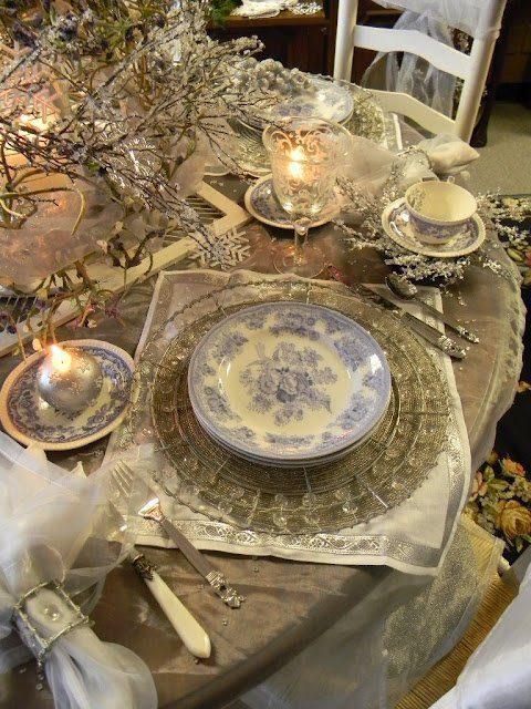 A tavola con stile quello sbagliato vintage fashion blog - Tavola apparecchiata per amici ...