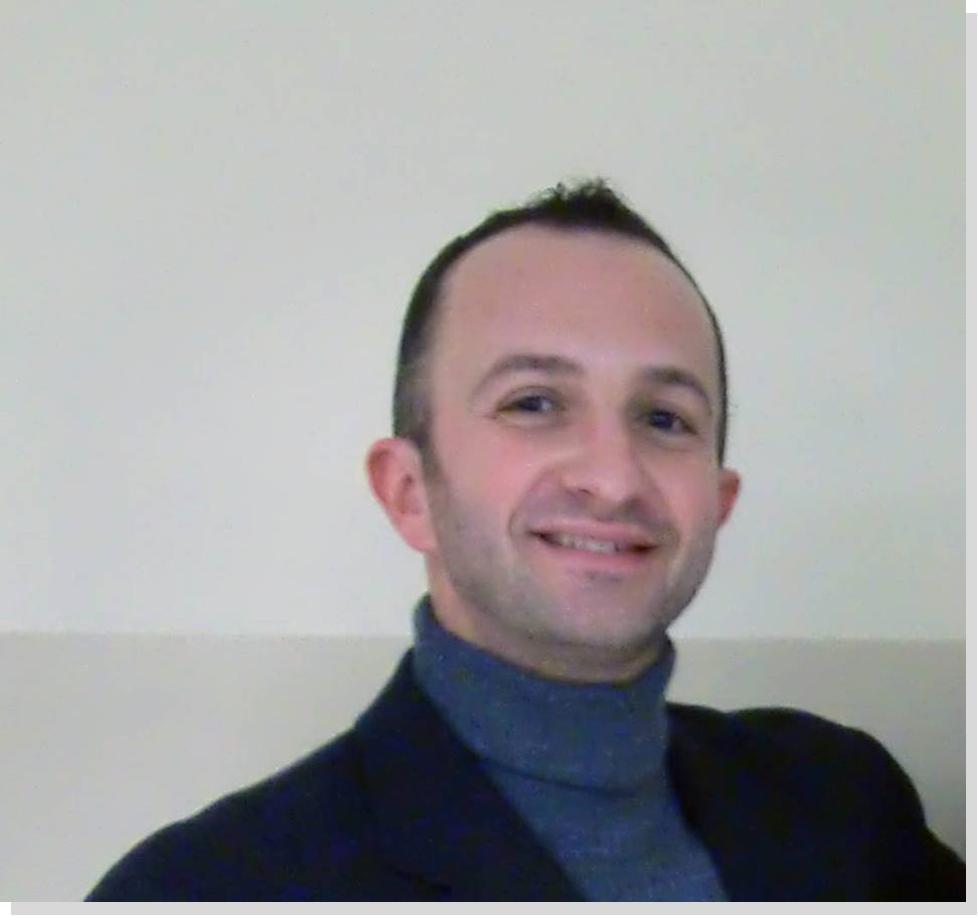 Matteo Furian