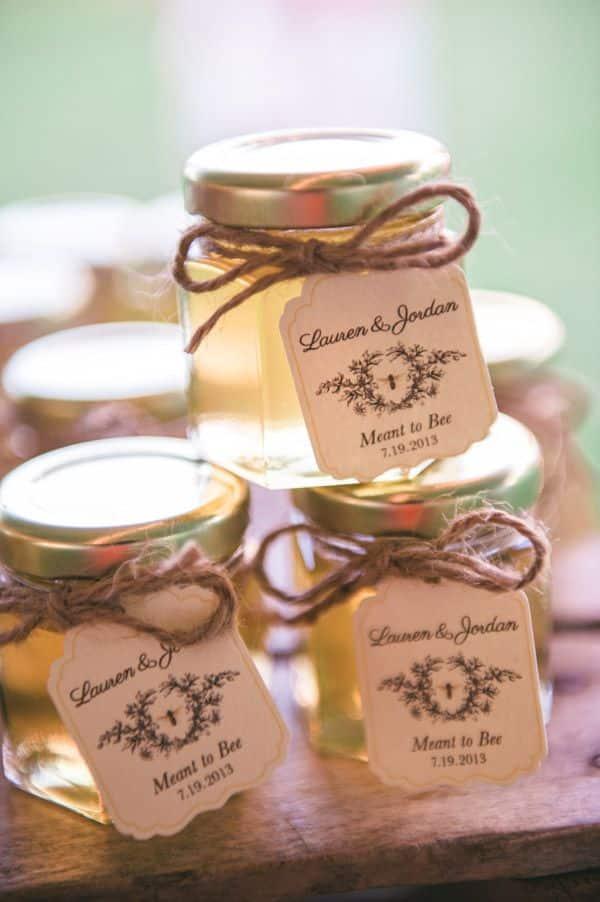 Ingredienti naturali e del passato: miele e limone una maschera fai da te!