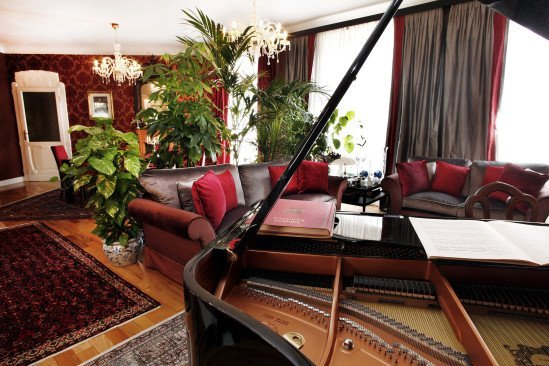 Milano il tuo soggiorno in un appartamento da sogno quello