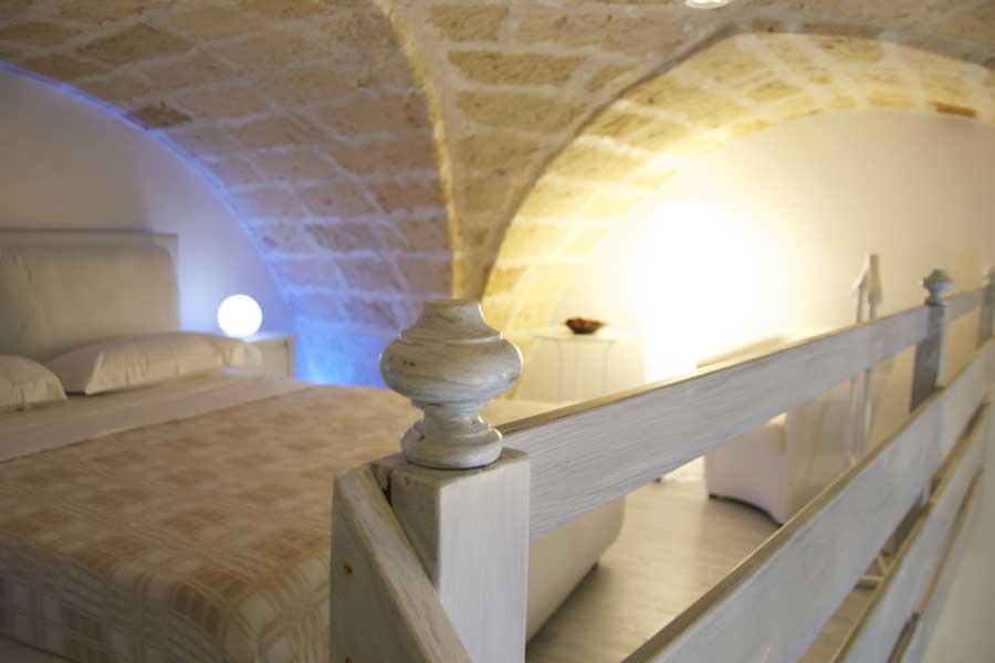 Isola dello Stampatore (Lecce) lazyload
