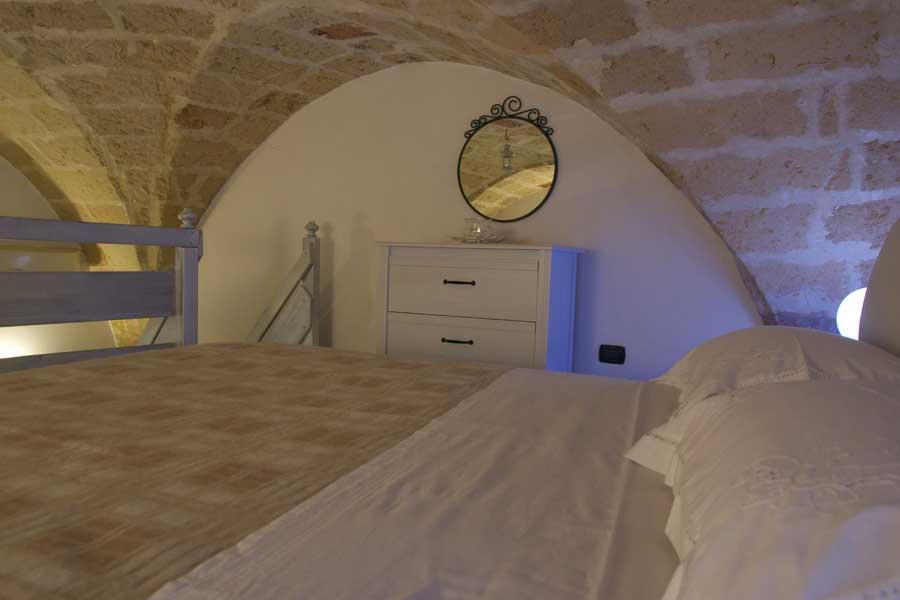 Isola dello Stampatore (Lecce)