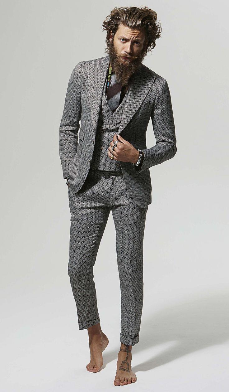 Outfit Matrimonio Uomo Gilet : Gilet vintage la sua storia e come indossarlo quello