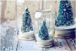 Blog shabby chic regalo e decorazioni di natale fai da te
