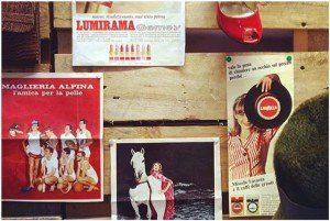 negozi vintage Firenze