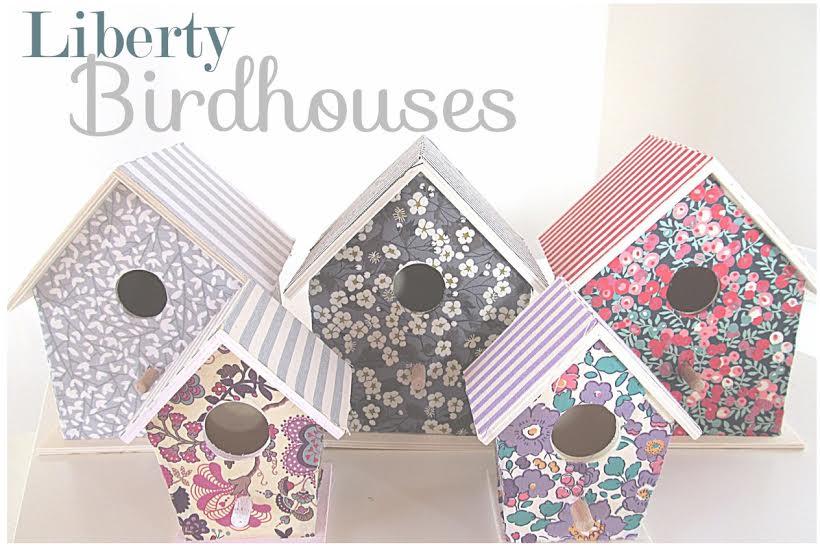 blog shabby chic Cecilia Lugli home design