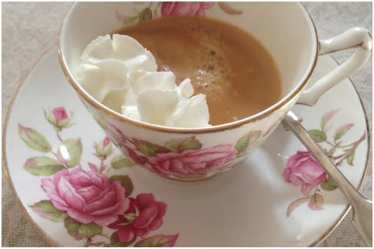 blog vintage enjoycoffeeandmore
