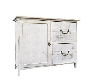 Acquisti on line: mobili ed accessori per la casa in stile shabby chic  Quello Sbagliato ...