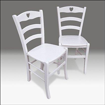 Acquisti on line mobili ed accessori per la casa in stile shabby chic quello sbagliato - Tecnica shabby per mobili ...