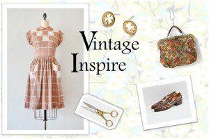 look donna vintage by adored vintage