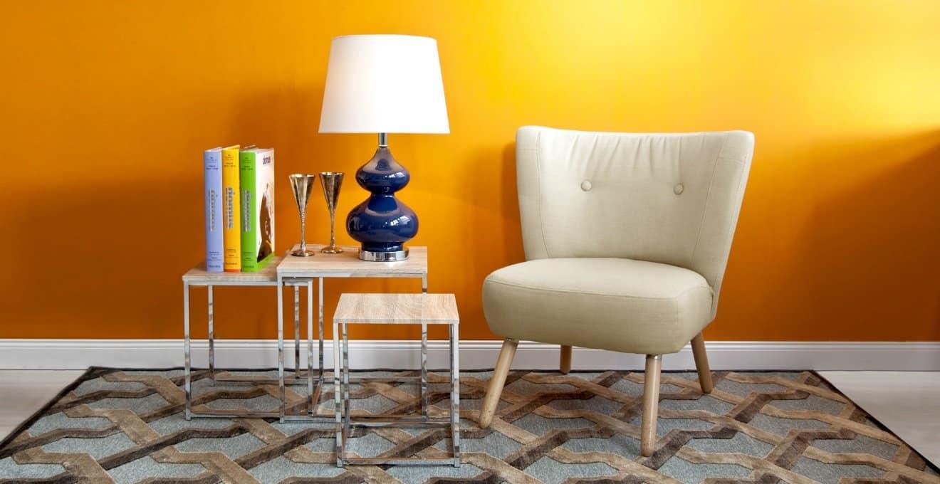 errori d'arredo: come scegliere il colore delle pareti di casa ... - Arredamento Colori Pareti Casa