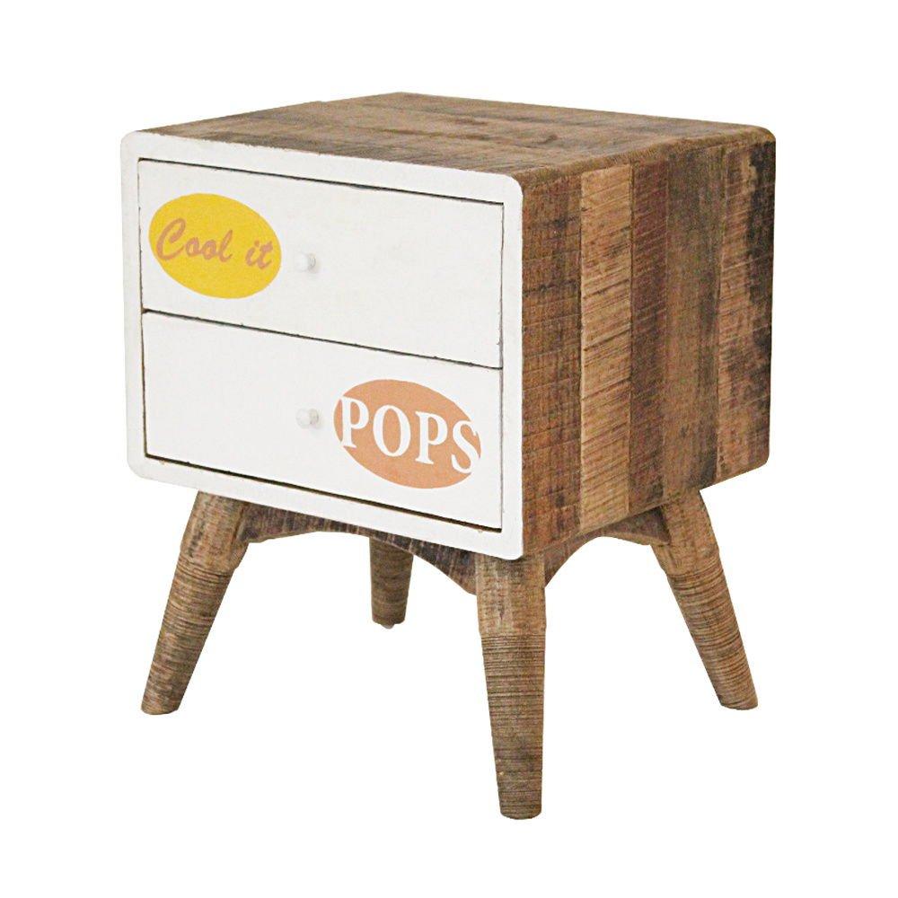 Casamata concept store arredamento vintage mobili for Vintage arredamento