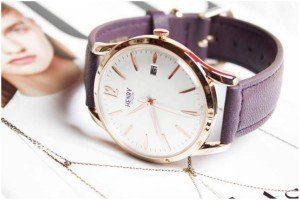 orologi vintage henry london