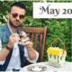 calendario vintage 2016 quello sbagliato & enjoy coffee and more