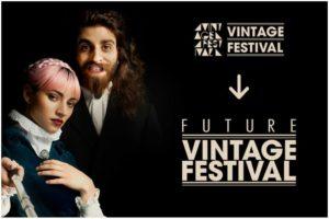 future vintage festival padova 2016 vintage blogger italiani