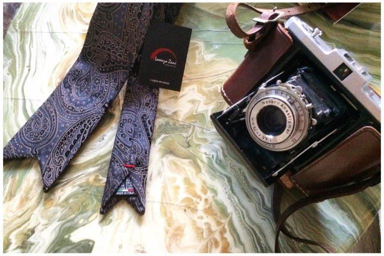 cravatte-vintage