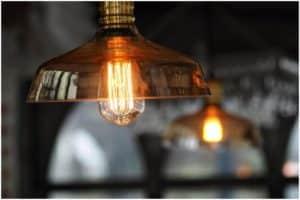 lampadine-vintage