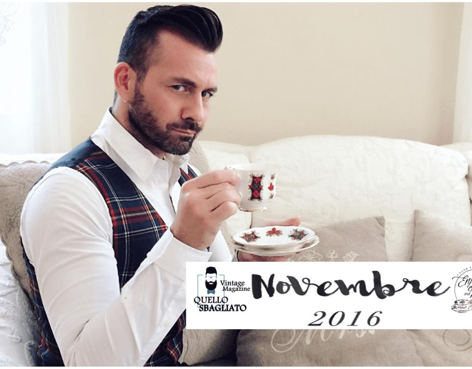 calendario-novembre-vintage-blogger