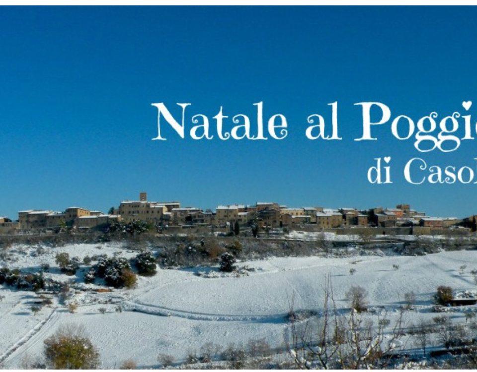 natale-al-poggio-2016-quello-sbagliato