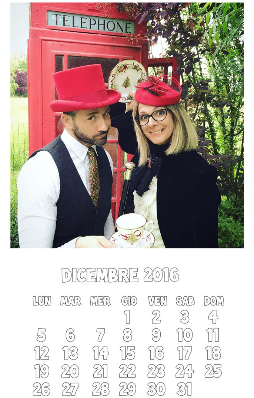 vintage-blogger-italiani