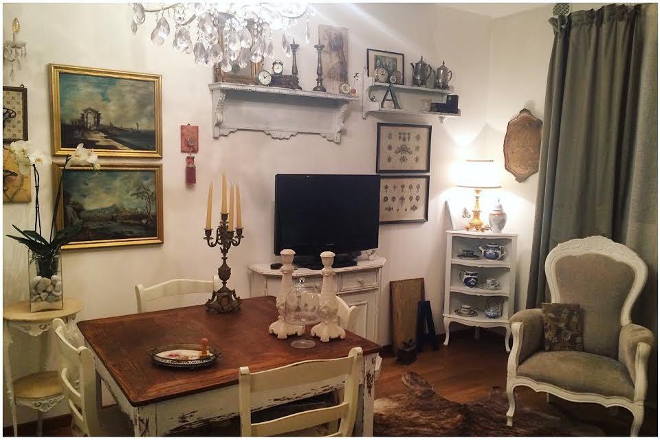 arredare-una-casa-in-stile-vintage