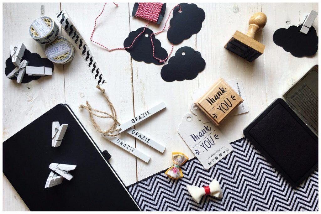 Paccoregalo le tue confezioni regalo on line quello for Idee per aprire un negozio originale