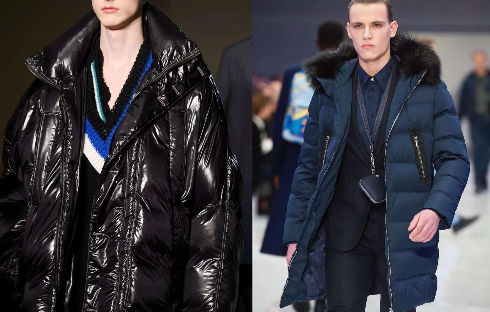 Piumini-moda-uomo-inverno-2016-2017