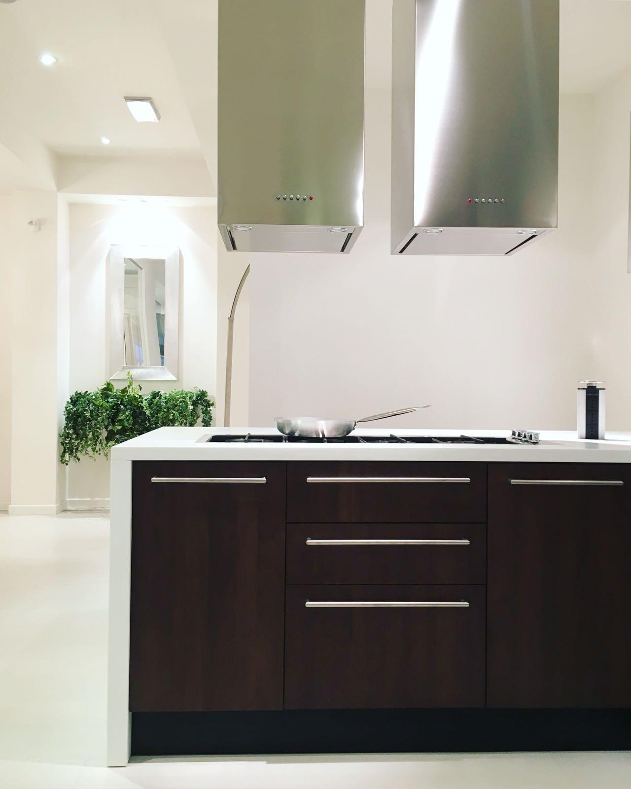 scavolini cucine