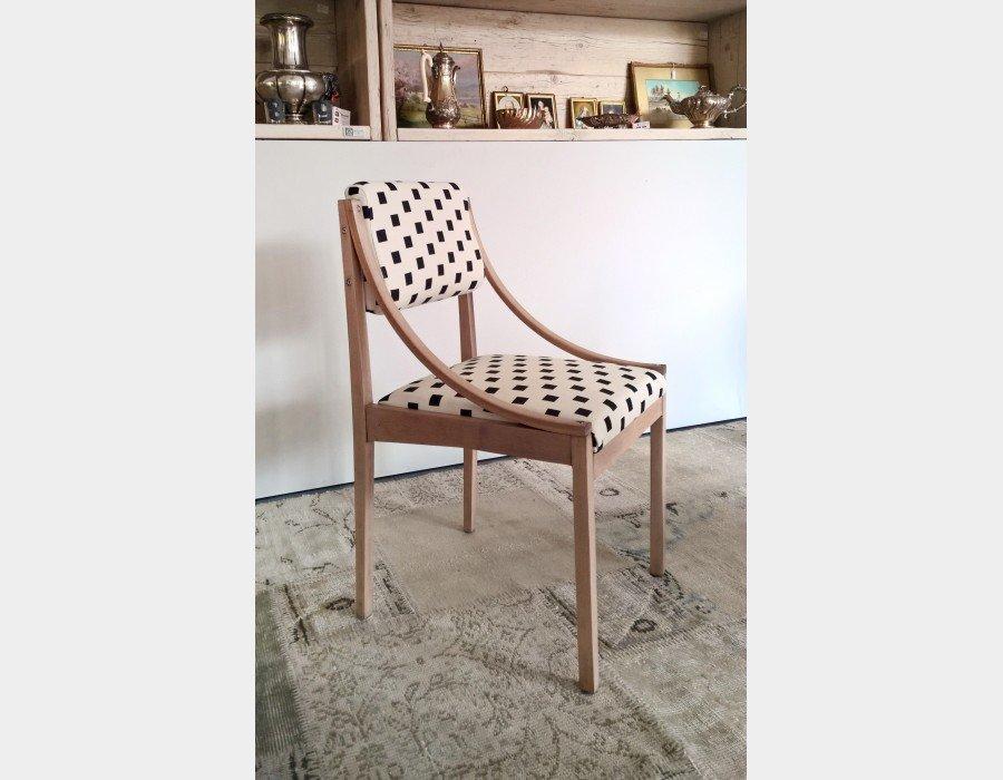 sedia-faggio-1980-1 (2)-900x700