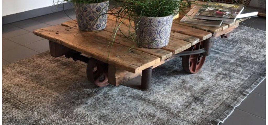 siti acquistare tappeti vintage