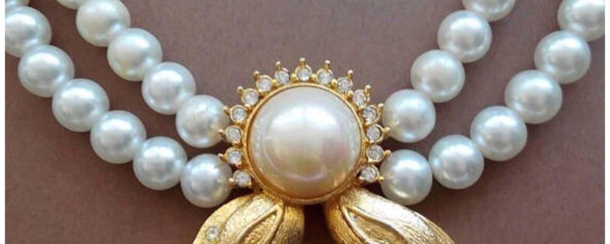 blog vintage gioielli