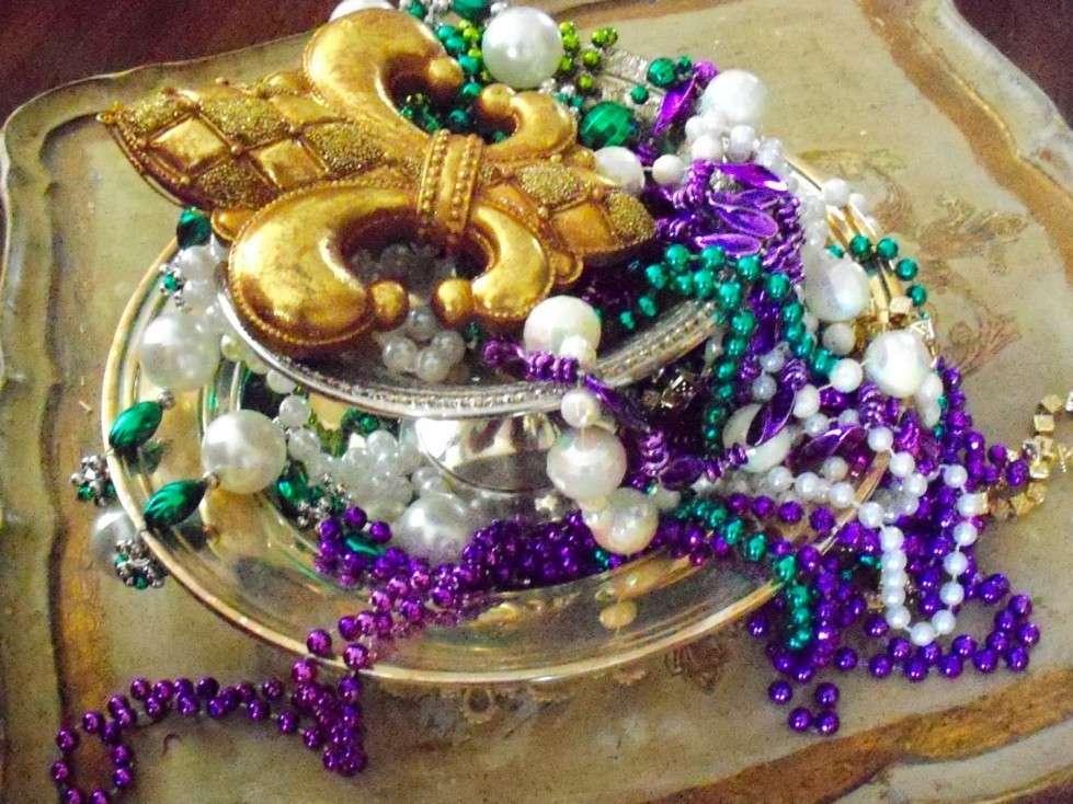 gioielli-per-carnevale