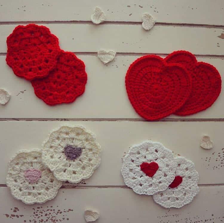 idee regalo san valentino handmade