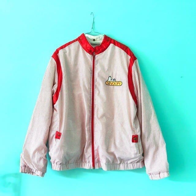 acquisare abbigliamento vintage on line