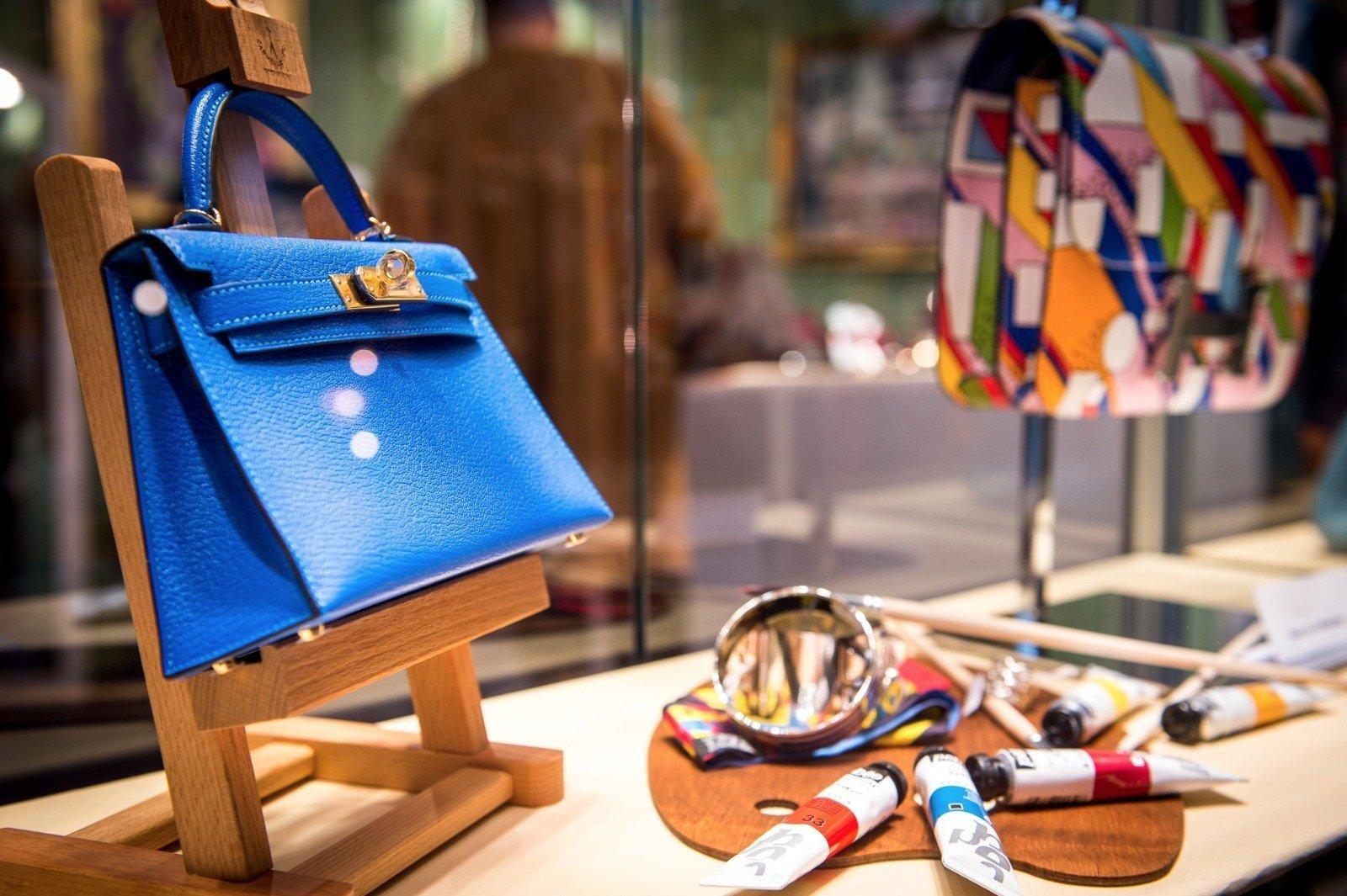 blog abbigliamento vintage e moda retro
