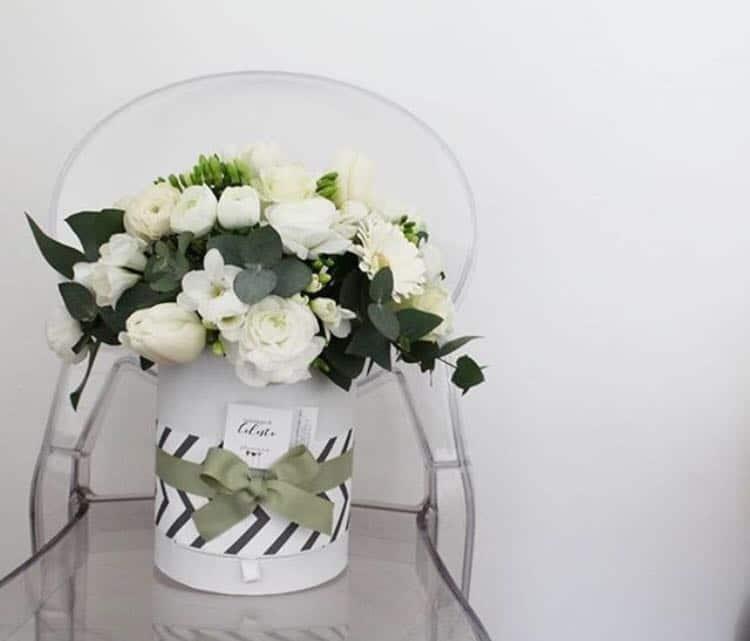 come scegliere bouquet matrimonio