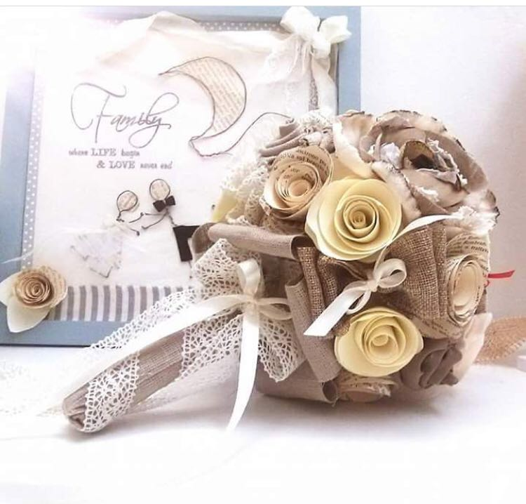 Decorazioni Matrimonio Shabby Chic On Line : Idee matrimonio fai da te eleganza e creatività quello