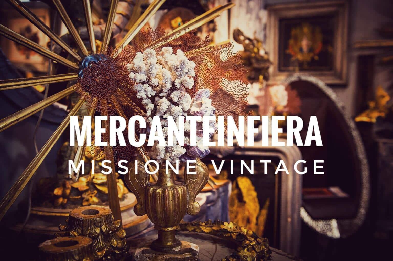 blog vintage italiano