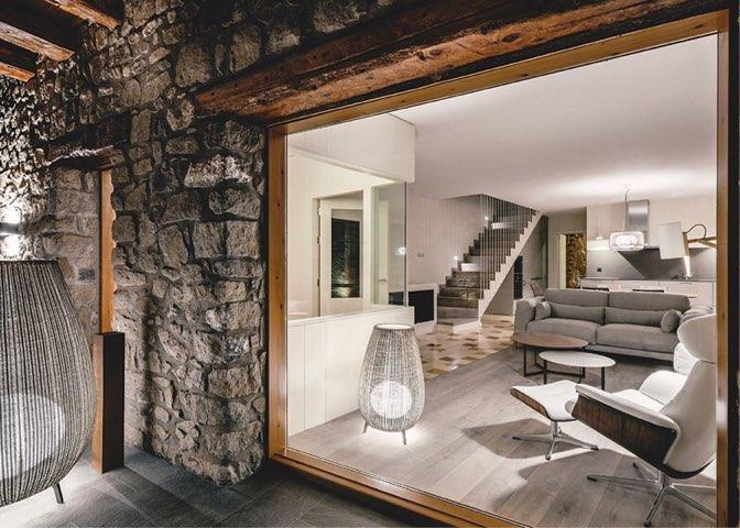 Idee e consigli per ristrutturare casa quello sbagliato for Casa ristrutturazione idee