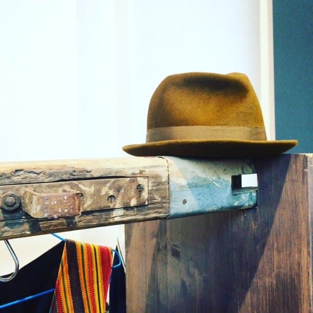 blog moda uomo