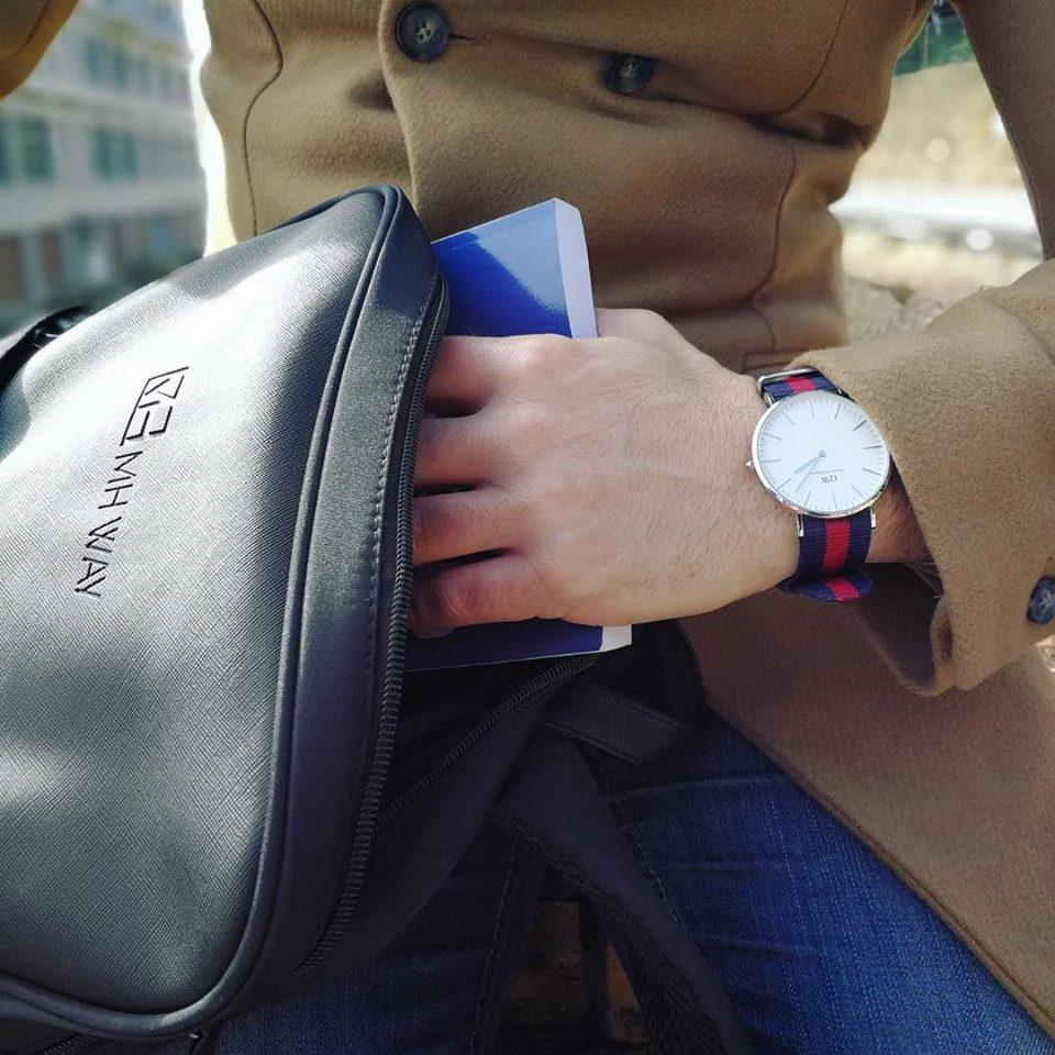 fashion blogger italiani
