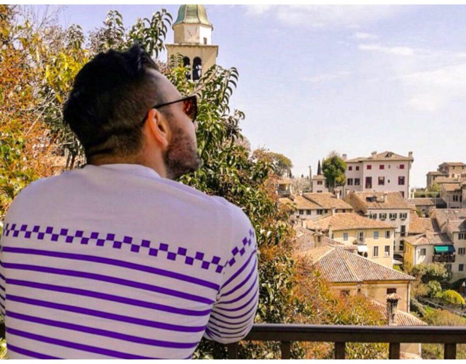 Blog di viaggi Italiano