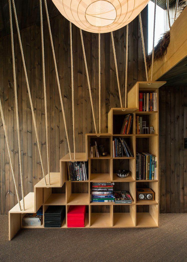 Vivere in un piccolo appartamento le idee salvaspazio for Idee appartamento