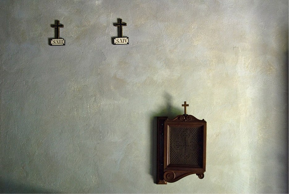tinteggiare le pareti di casa