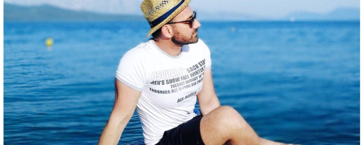 blogger viaggi italia