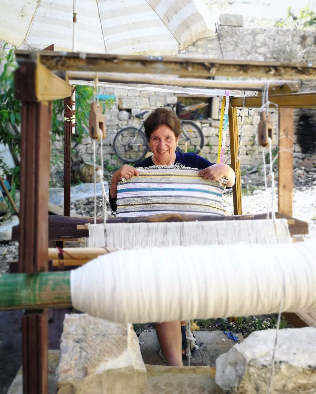 vacanze in Grecia tradizioni