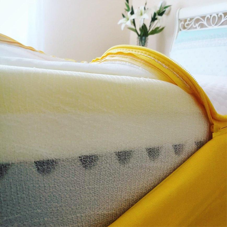 blog di arredamento casa