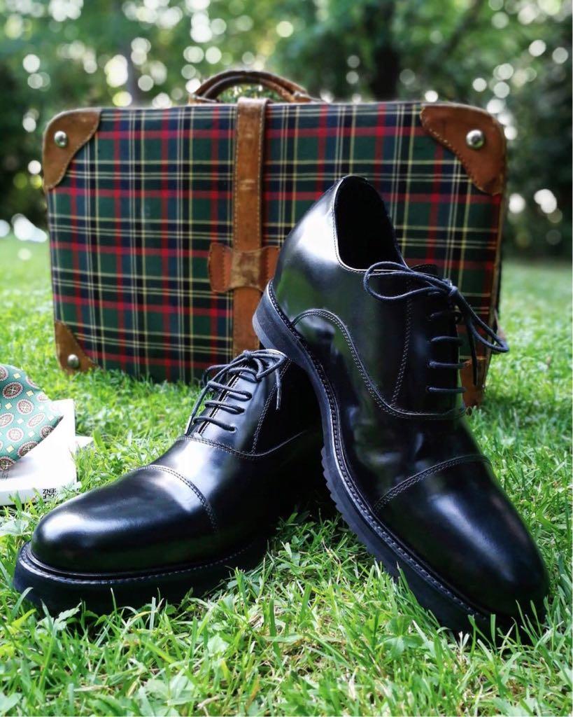 blog moda uomo e accessori lusso
